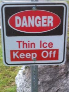 thin ice 011