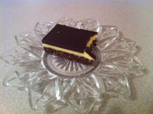 nanaimo bar 2 002