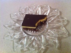 nanaimo bar 2 005