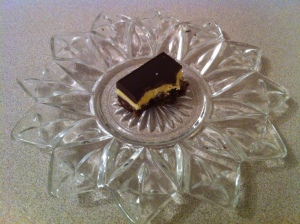 nanaimo bar 2 010