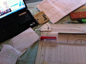 last blog design 2