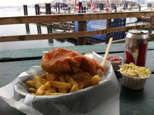 last blog food 10