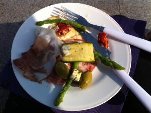 last blog food 26
