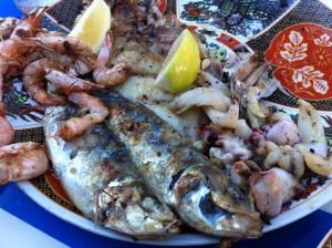 last blog food 36