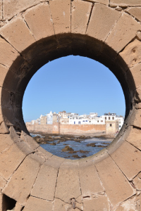 last blog morocco 20