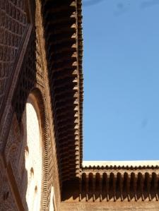 marrakech medrassa 5