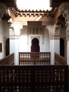 marrakech medrassa 7