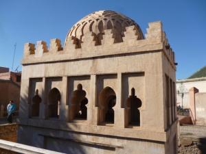 marrakech medrassa 9