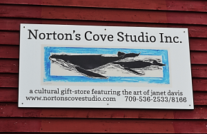 nortons cove 3